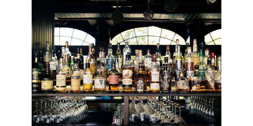 World Scotch Day (27 iulie): Află Totul Despre Acest Sortiment De Whisky