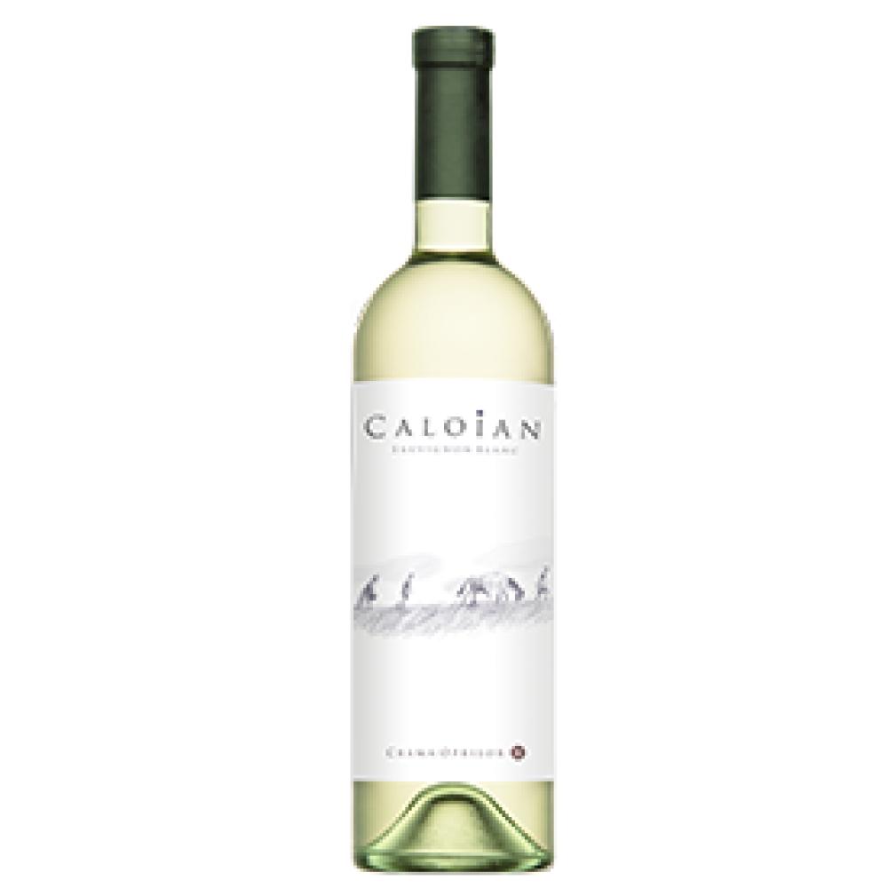 Caloian Sauvignon Blanc 0.75L