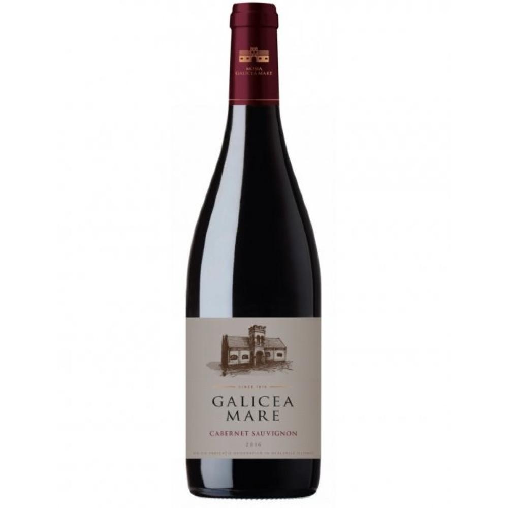 Galicea Mare Cabernet Sauvignon 0.75L