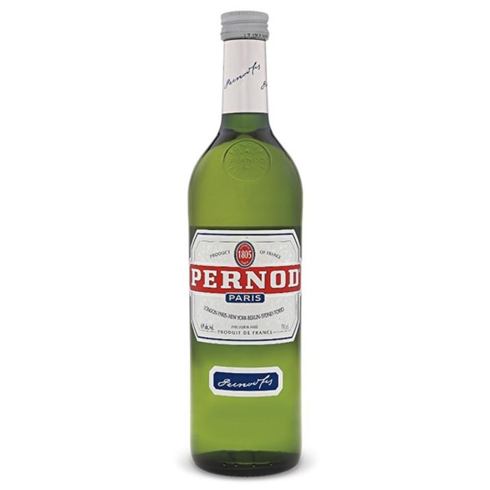 Lichior Pernod 1L