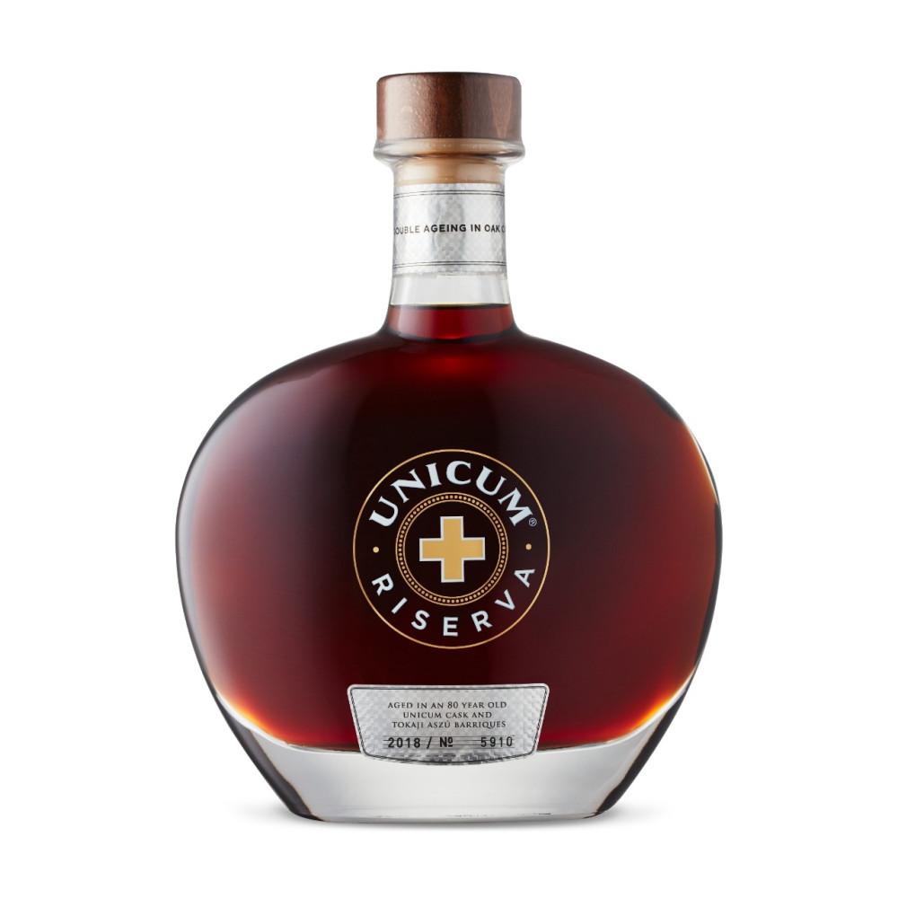 Lichior Unicum Zwack Riserva 0.7L