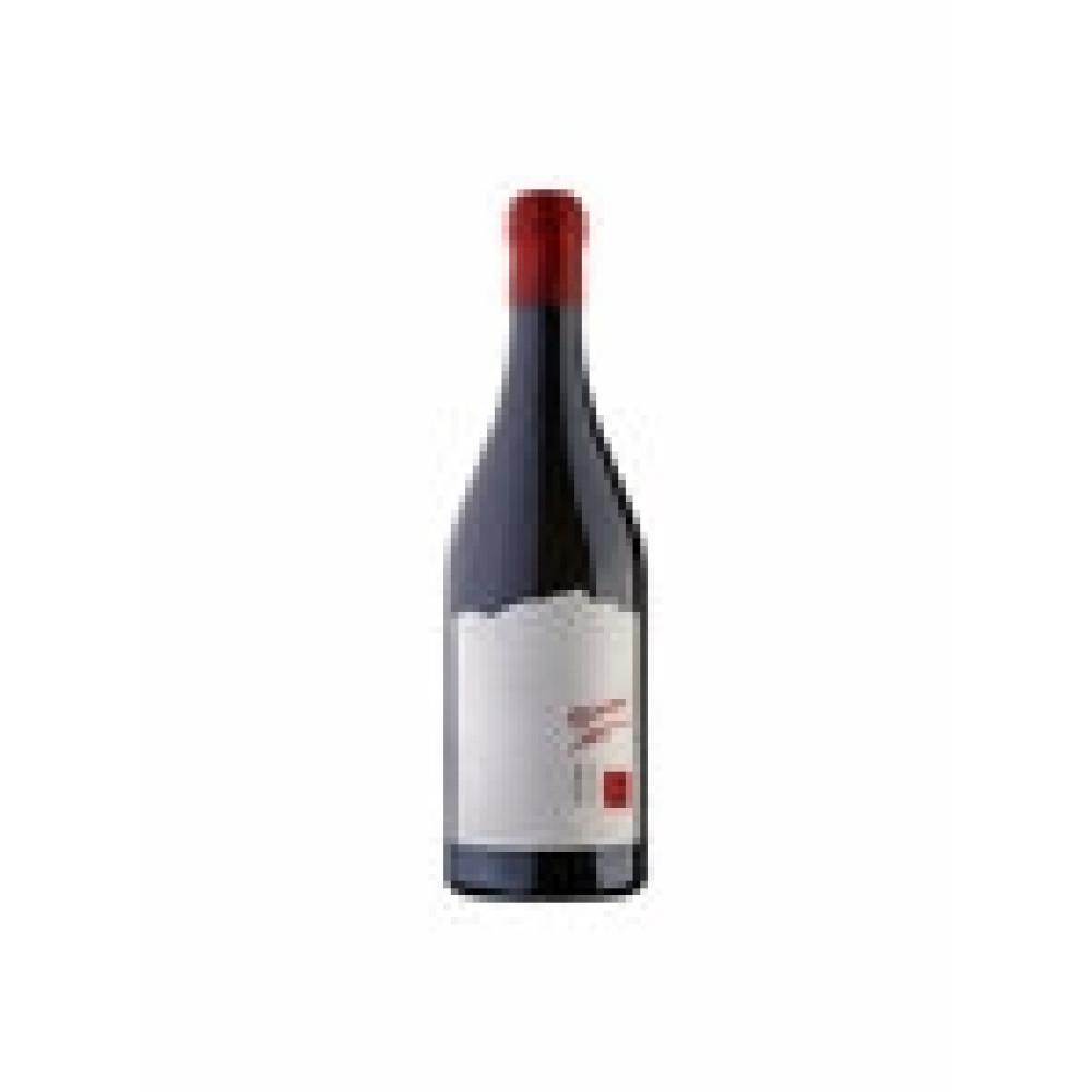 Vin Alb Vin Radacini Reserve Chardonnay&Pinot Grigio 2017 0.75L