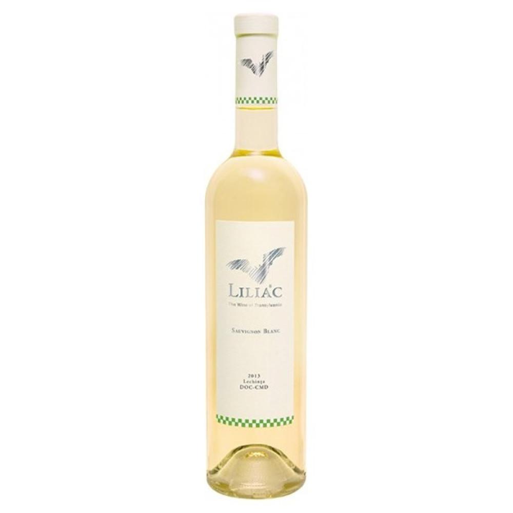 Liliac Pinot Gris 0.75L
