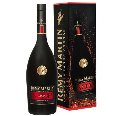 Cognac Remy Martin VSOP 0.7L