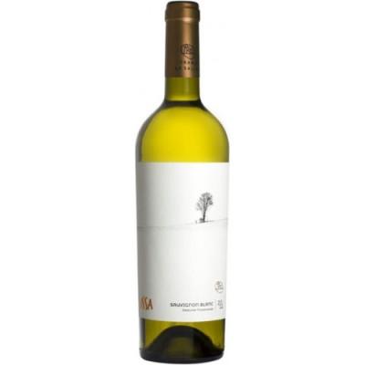 Issa Sauvignon Blanc Barrique 0.75L