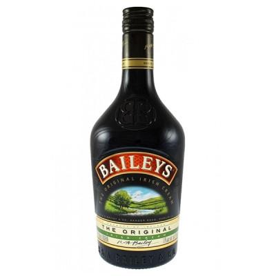 Lichior Baileys Irish Cream 0.7L