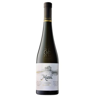 Vin Alb Jidvei Maria Pinot Gris 0.75L