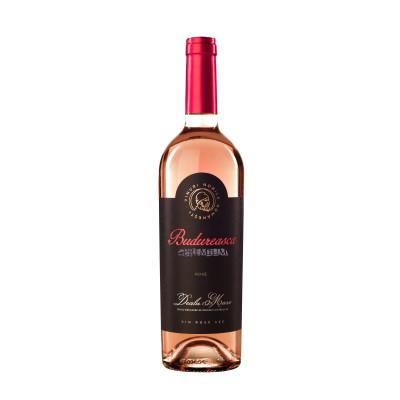 Rose Premium Budureasca