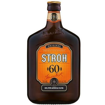 Rom Stroh 60 0.7L