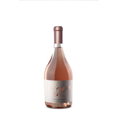 Vin Rose Cerasuolo D'Abruzzo DOC 0.75L