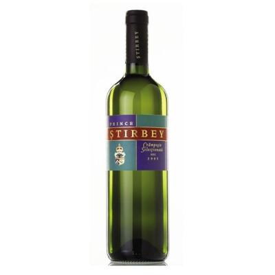 Vin Stirbey Cramposie Selectionata  0.75L