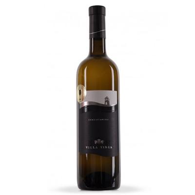 Vin Villa Vinea Gewurztraminer Premium 0.75L