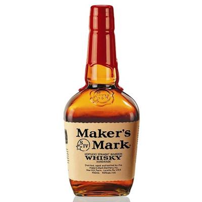 Whisky Maker's Mark 0.7L