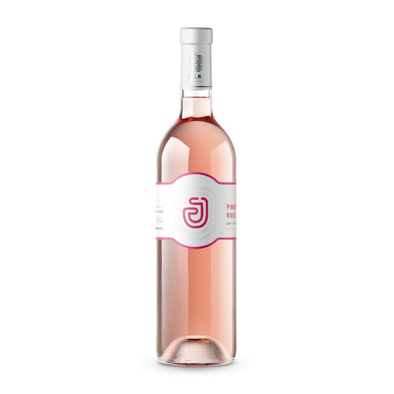Jelna Pinot Noir Rose 0.75L