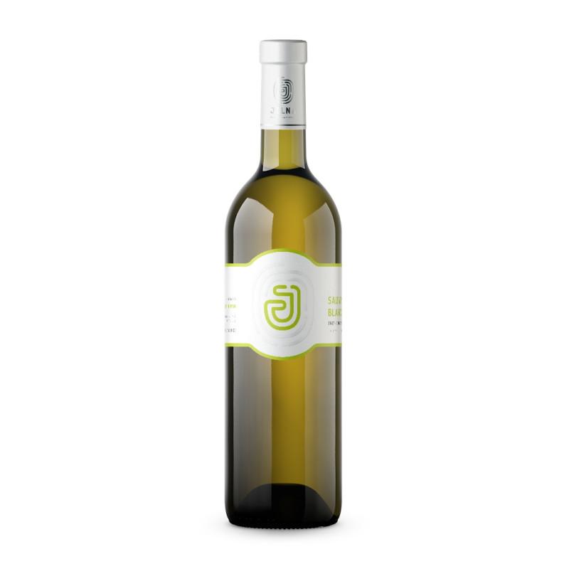 Jelna Sauvignon Blanc 0.75L