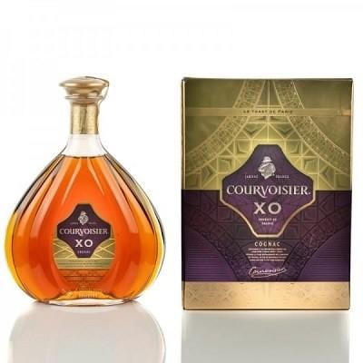 Cognac Courvoisier X.O 0.7L