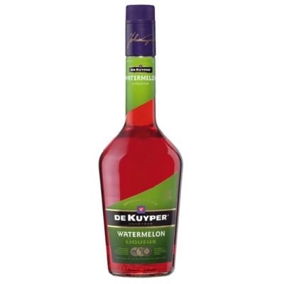 Lichior De Kuyper Watermelon 0.7L