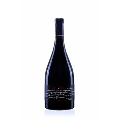 Liliac Private Selection Pinot Noir 0.75L