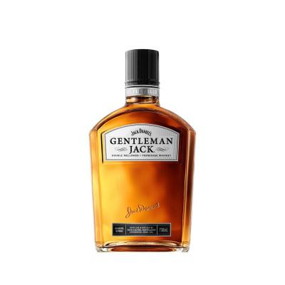 Whisky Jack Daniel's Gentleman Jack 0.7L