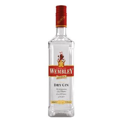 Gin Wembley 1L