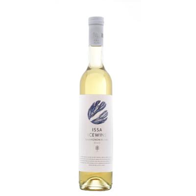 Issa Ice Wine  0.5L
