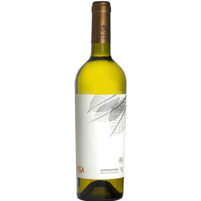 Issa Chardonnay 0.75L