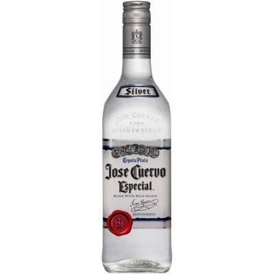 Jose Cuervo Especial Silver  1 L