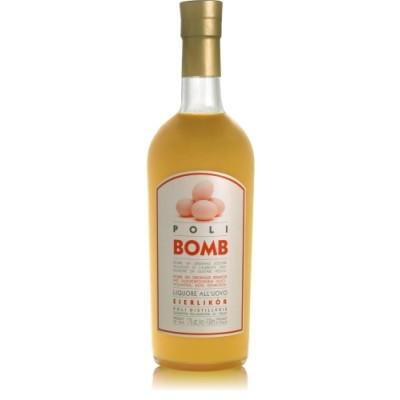 Lichior Oua Bomb 0.7L