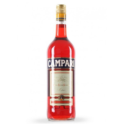 Lichior Campari 0.7 L