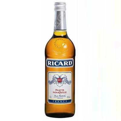 Lichior Ricard  0.7L