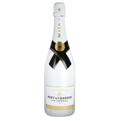 Sampanie Moet & Chandon Ice Imperial 0.75L