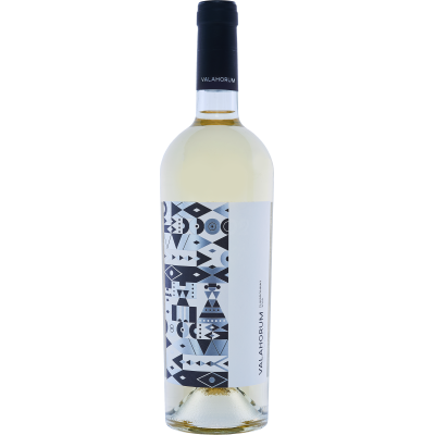 Valahorum Chardonnay 0.75L