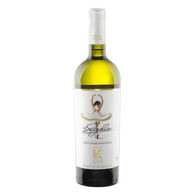 Vin Gitana La Petit Sophie  0.75L