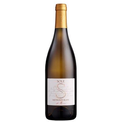 Vin Sole Sauvignon Blanc 0.75L