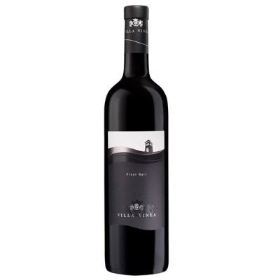 Vin Villa Vinea Pinot Noir Premium 0.75L