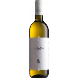 Alb de Gitana 0.75L