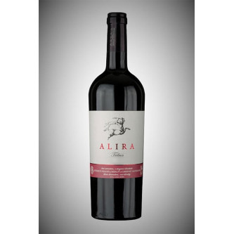 Alira Tribun 0.75L