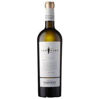 Vin Alb Individo Traminer & Sauvignon Blanc 0.75L