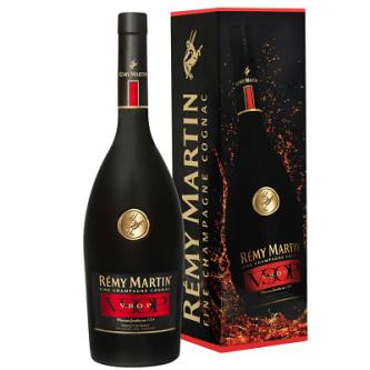 Cognac Remy Martin VSOP 1L