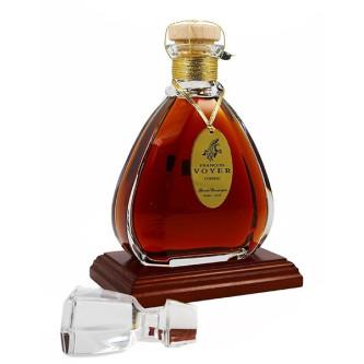 Cognac François Voyer X.O. 0.7L