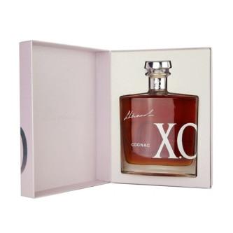 Cognac Lheraud X.O. Eugenie 0.7L