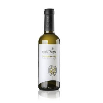 Jelna Sauvignon Blanc Late Harvest Dealu Negru 0.375L