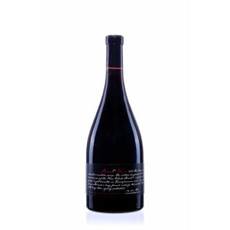 Liliac Private Selection Pinot Noir 0.75L