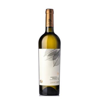 Issa Chardonnay Barrique 0.75L