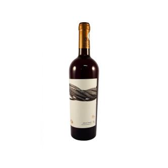 Issa Pinot Noir Barrique 0.75L