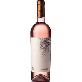 Issa Pinot Noir Rose 0.75L