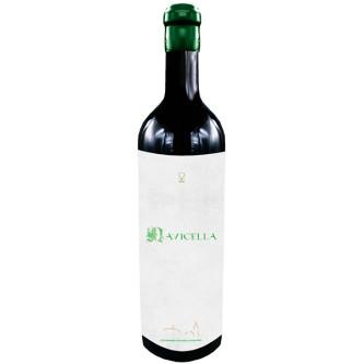 Vin Jelna Navicella Alb 0.75L