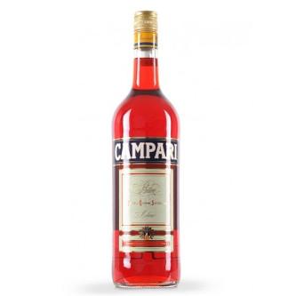 Lichior Campari 0.7L