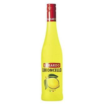 Lichior Luxardo Limoncello 0.7L
