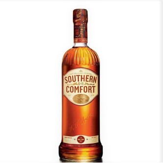 Lichior Southern Comfort 0.7L